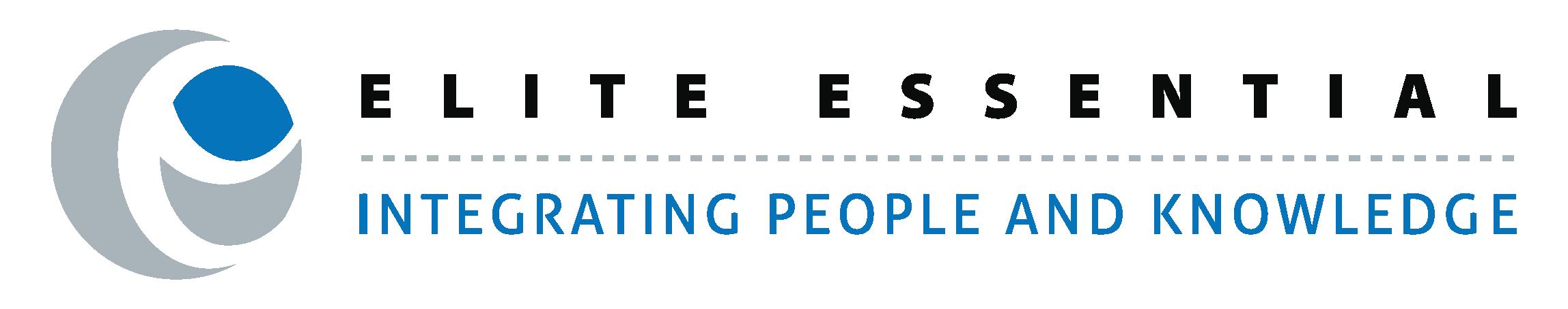 Elite Essential Sdn Bhd