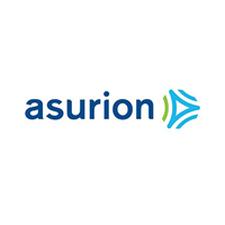 Asurion-cr