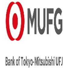 Bank of Tokyo-cr
