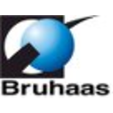 Bru Haas 1-cr