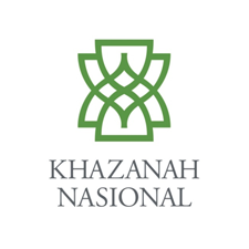 Khazanah-cr