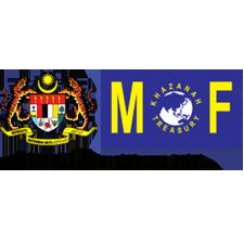 MOF-cr