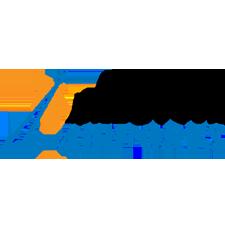 Malaysia Airports-cr