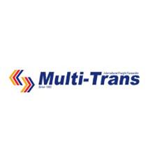 Multi Trans-cr