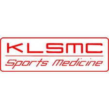 klsmc-cr