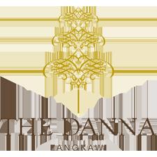 the danna-cr