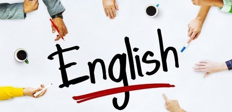 English is Easy! Speak & Write with Confidence