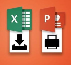 Microsoft Excel & PowerPoint (Intermediate)