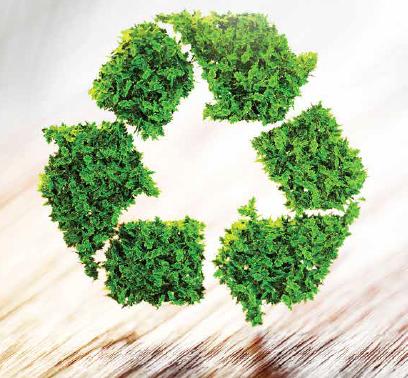 Scheduled Wastes Management