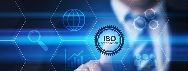ISO 9001:2015 – Awareness, Understanding & Implementation