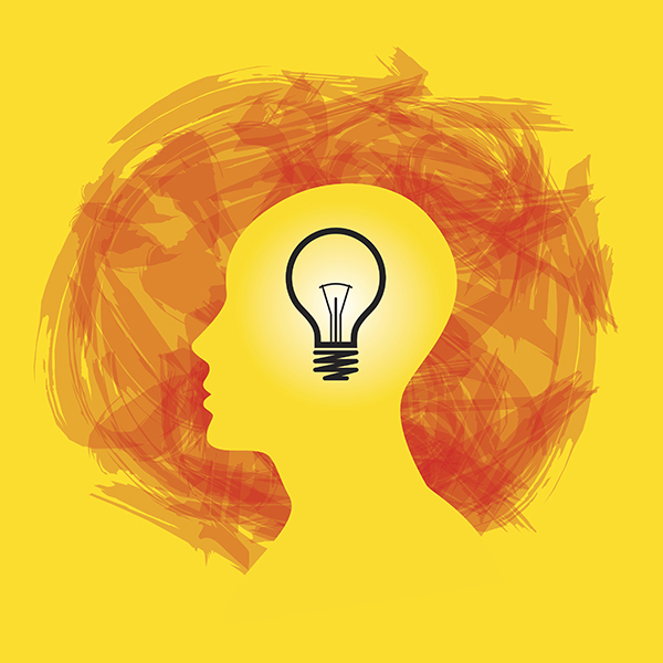 Think Smart Work Smart: Creative Thinking, Problem Solving & Decision Making